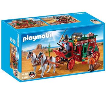 Regalar Playmobil en Juguetepia.com